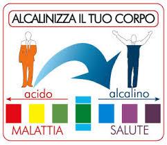 alcalino